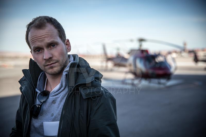Dave The Chopper Pilot.jpg