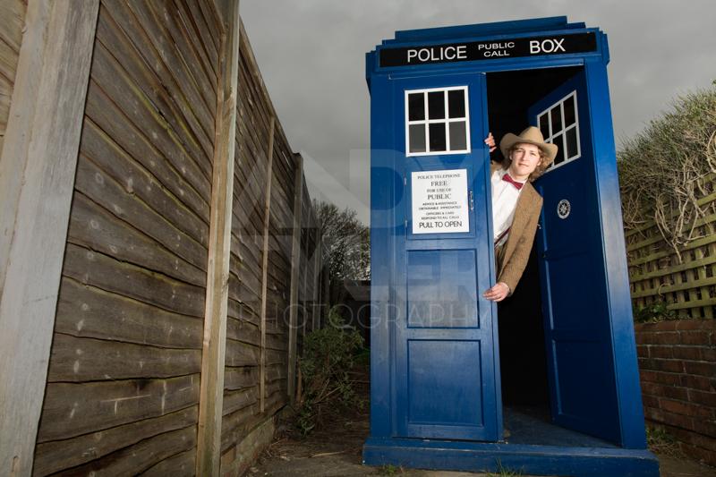 Dr Who Megafan.jpg