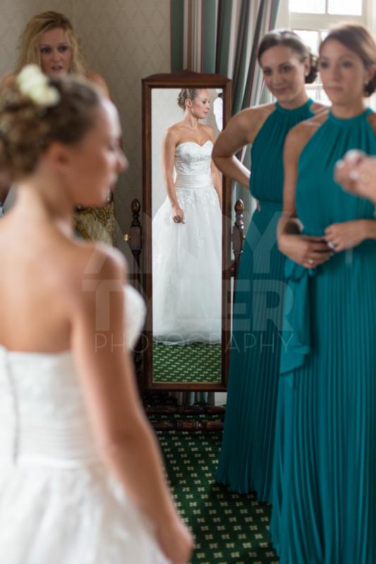 Freya & James Wedding-9663.jpg