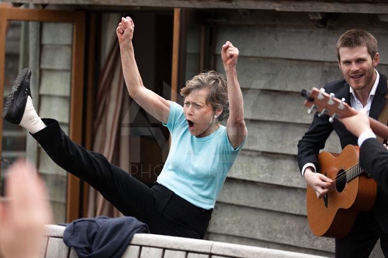 Leg up dancer.jpg