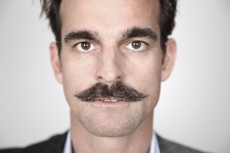 Martin Moustache.jpg