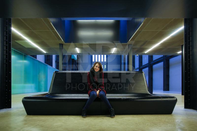 Rachel at the Tate Modern.jpg