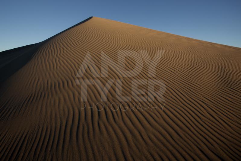 Sand Dunes Getty (1 of 1).jpg