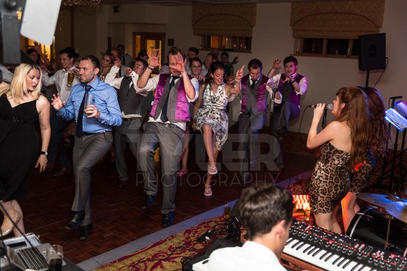 Thriller dancing.jpg