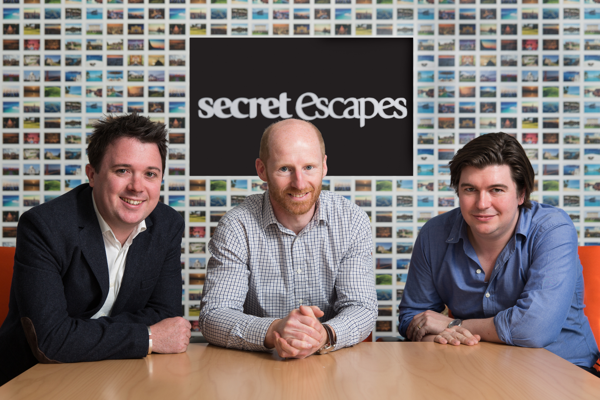 Secret Escapes-83-0441-Edit.jpg