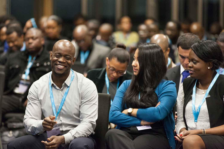 Elite Angola London Event-2579.jpg