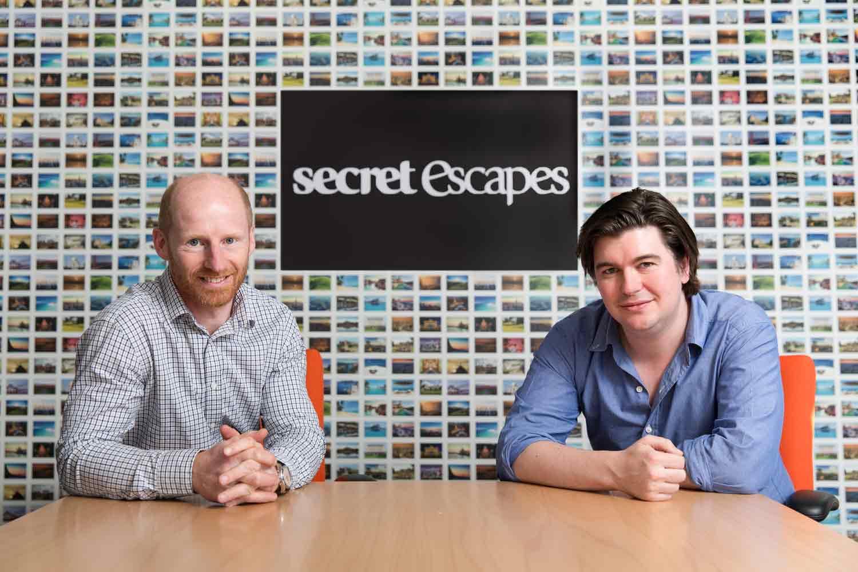 Secret Escapes-73-0430-Edit.jpg
