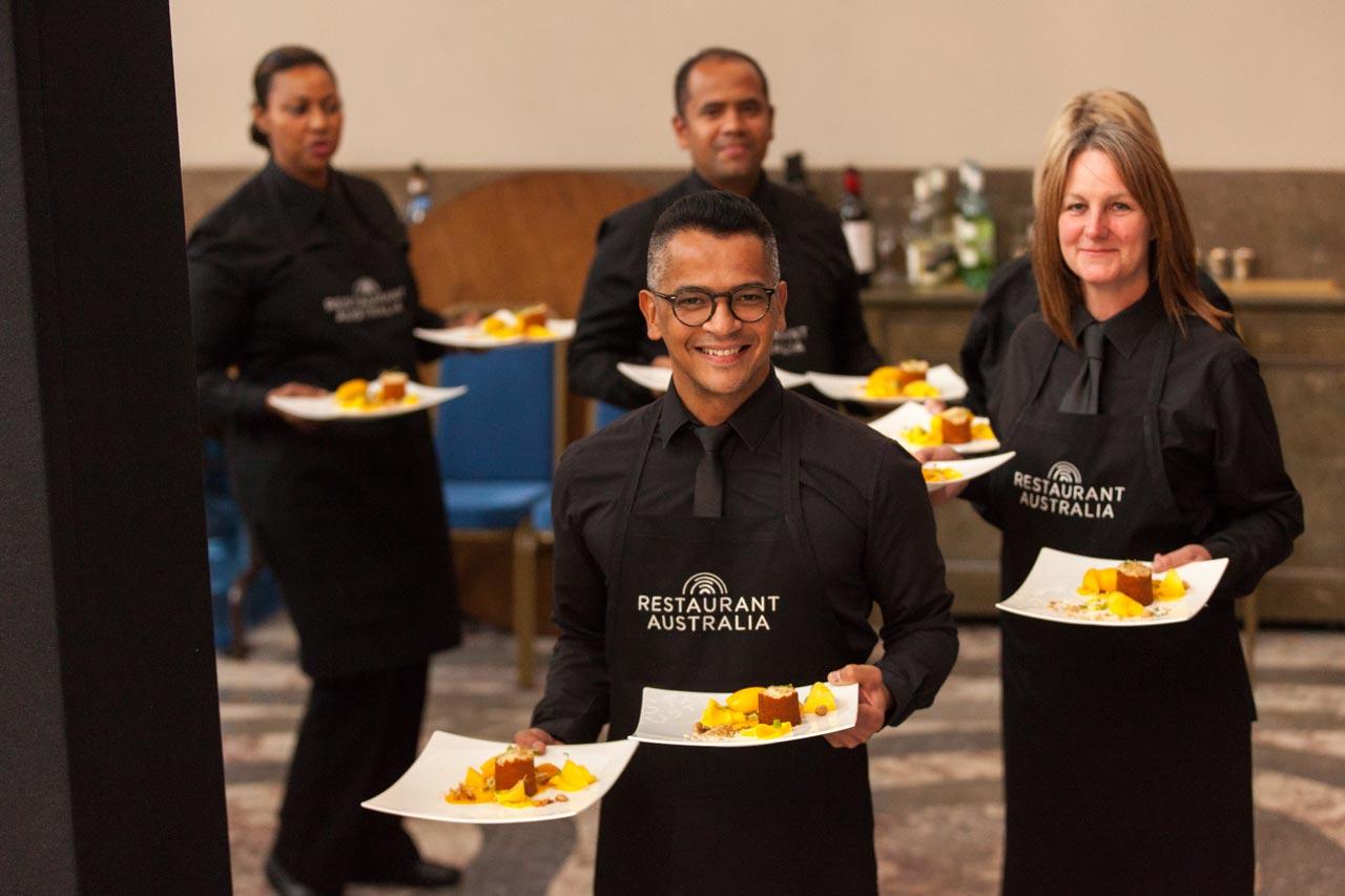 Catering-restaurant-event-photos.jpg