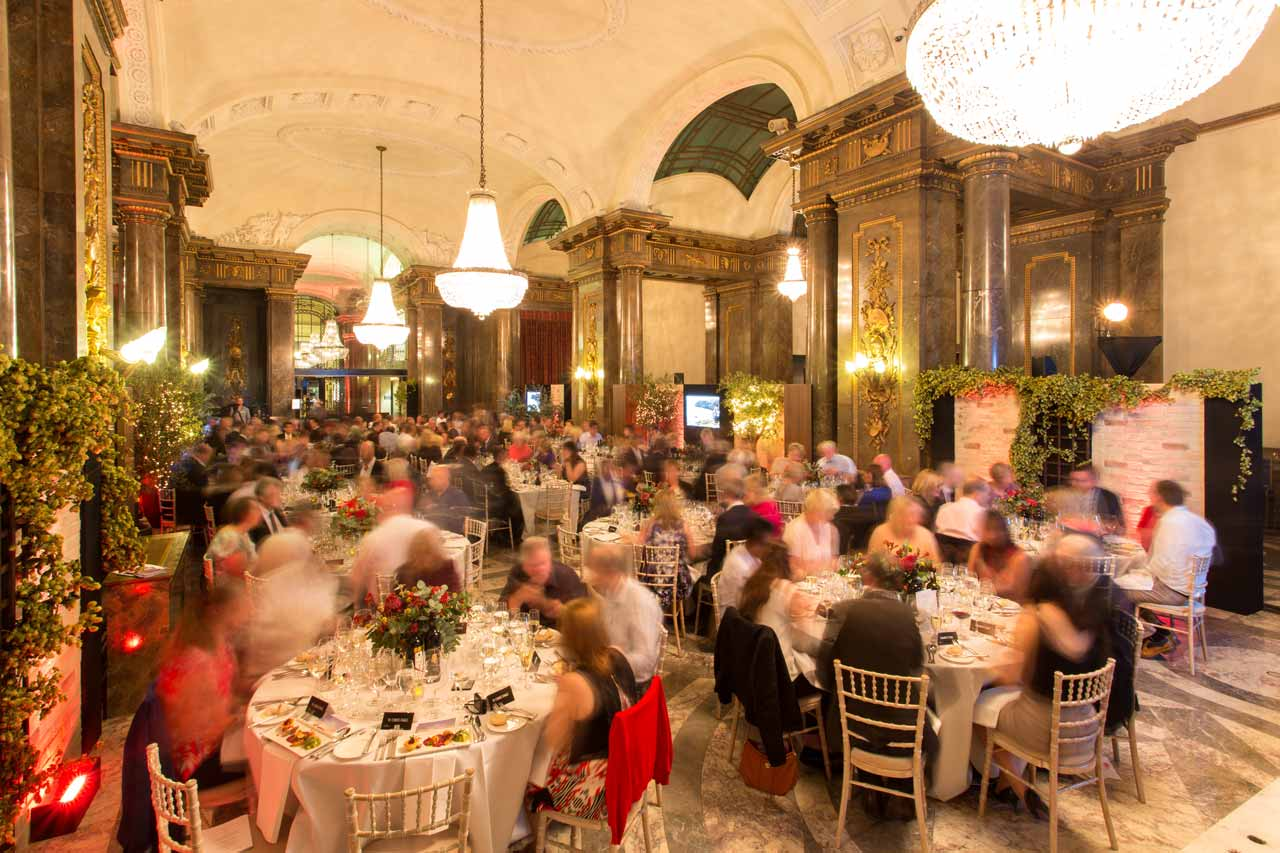 Food-events-restaurant-photography.jpg