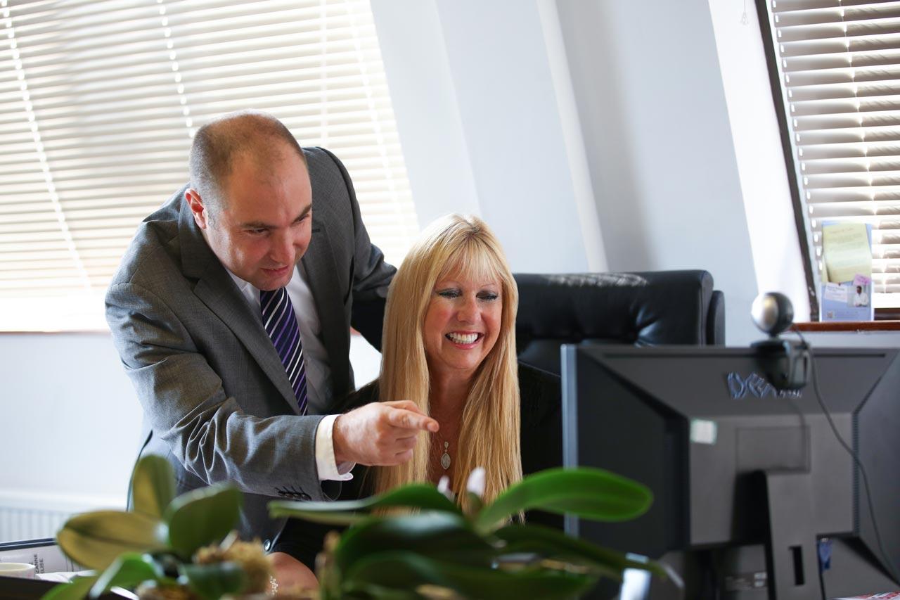 Corporate-office-photography.jpg