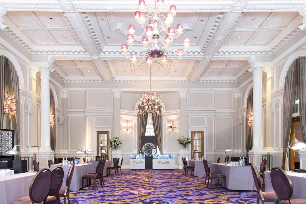interior-event-venue-photography.jpg