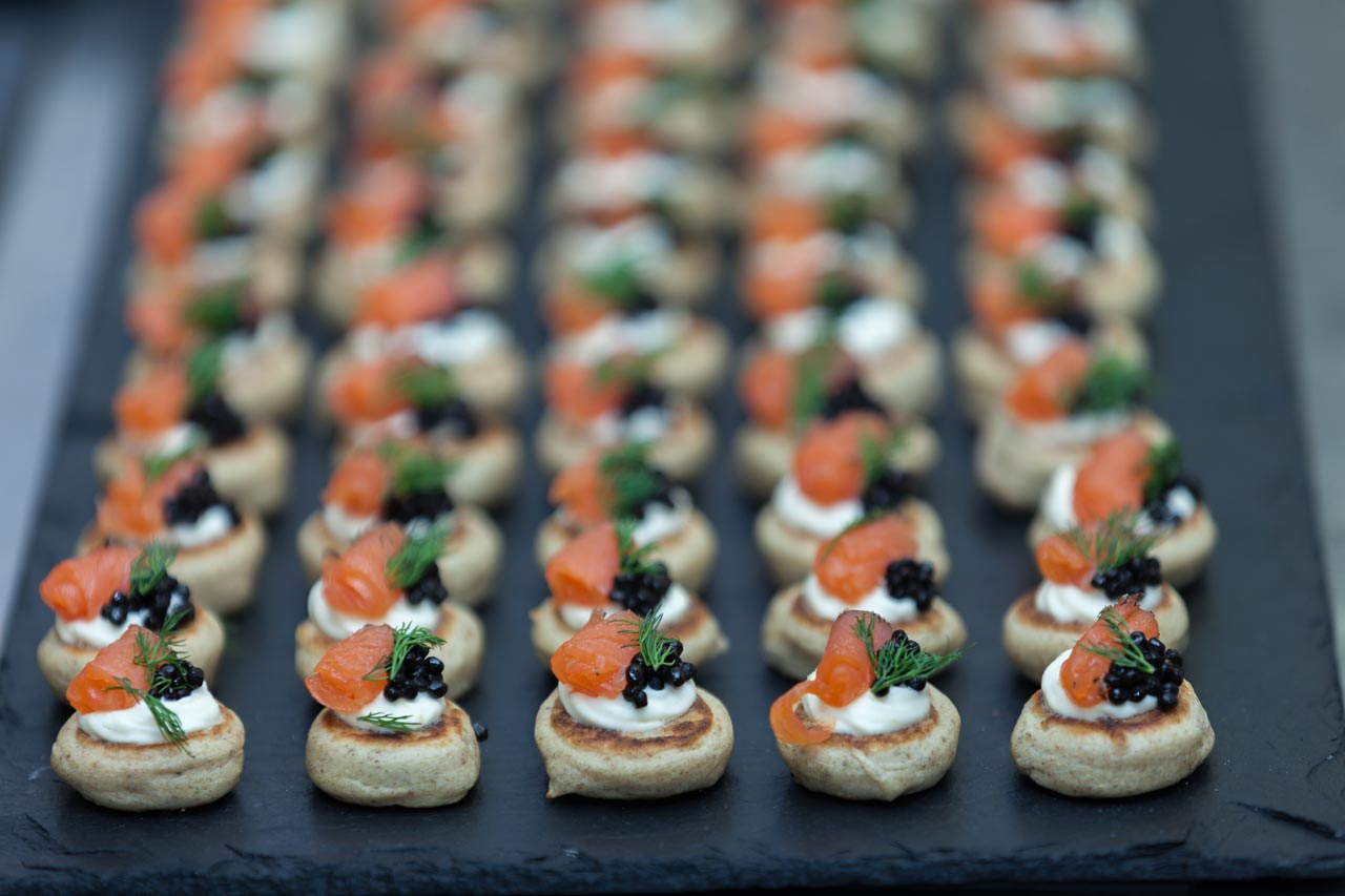 Event-catering-3.jpg