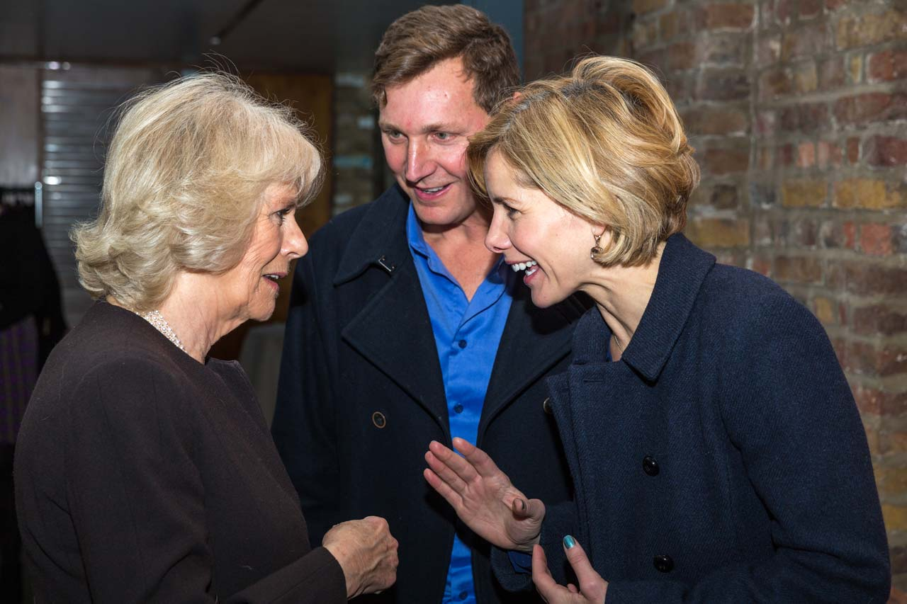 Camilla-Parker-Bowles-Darcey-Bussell.jpg