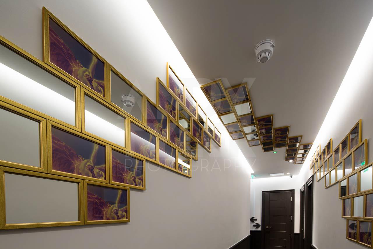 interior-photography-2.jpg