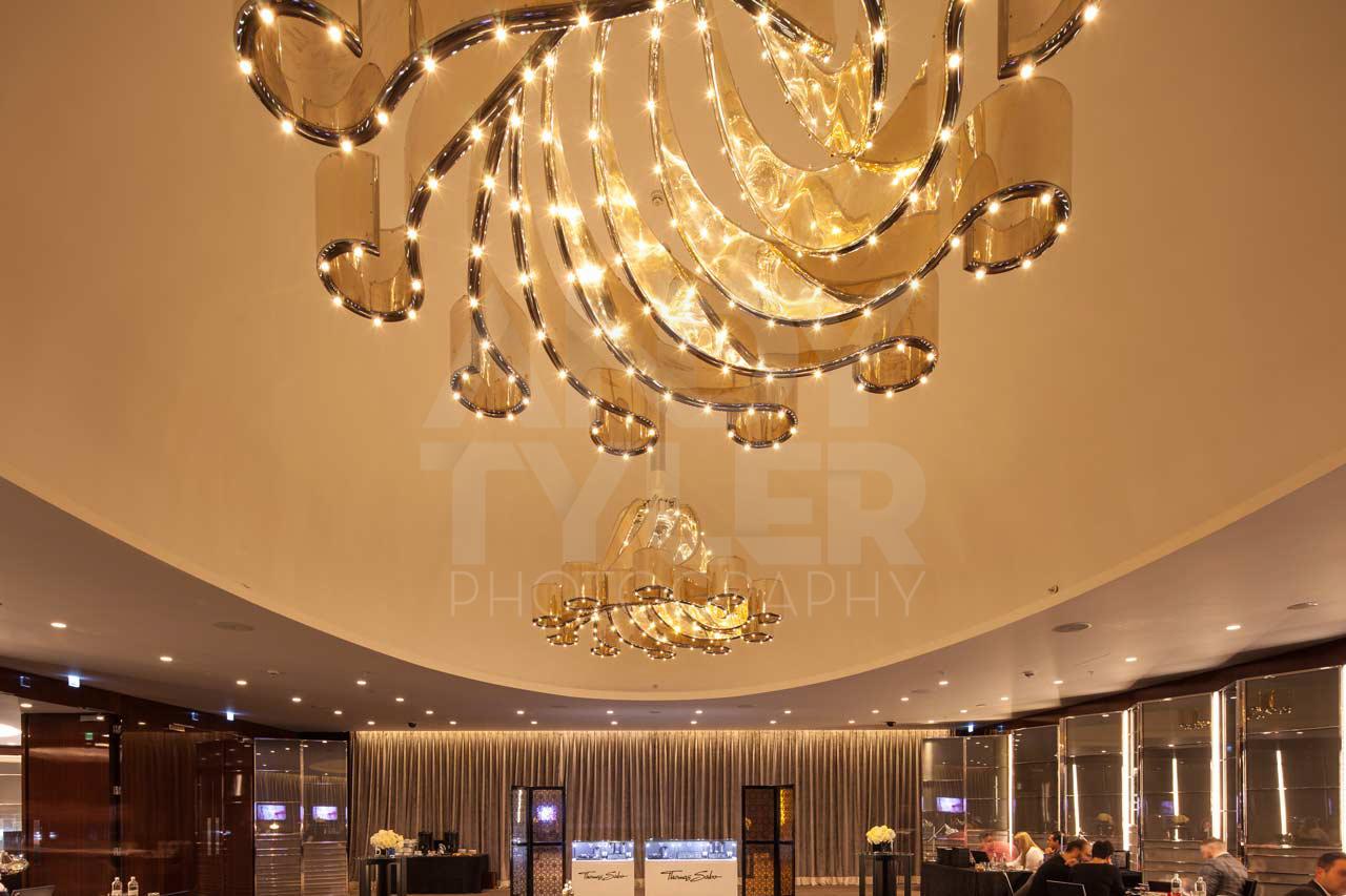 event-photography-London-hotel-1.jpg