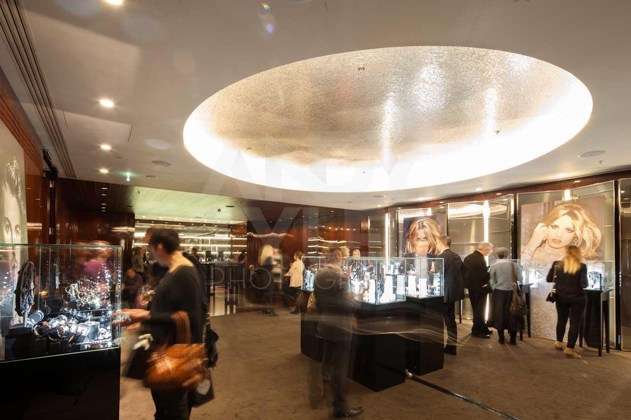event-photography-London-hotel-3.jpg