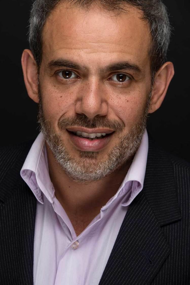 Mehmet+Altan-7493-Edit.jpg