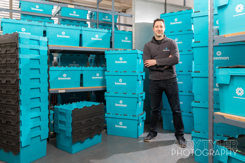 Boxman-Paul-Stricker-11-ATP_1809-Edit.jpg