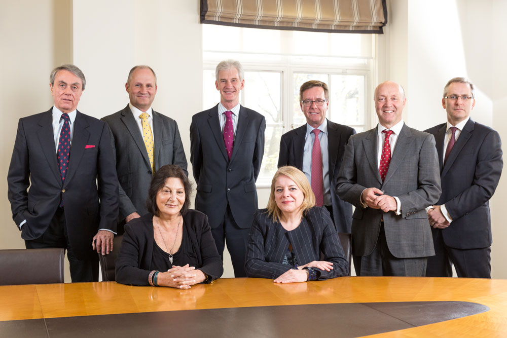 Board-team-photos-annual-report.jpg