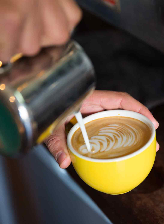 Coffee-cafe-photos.jpg