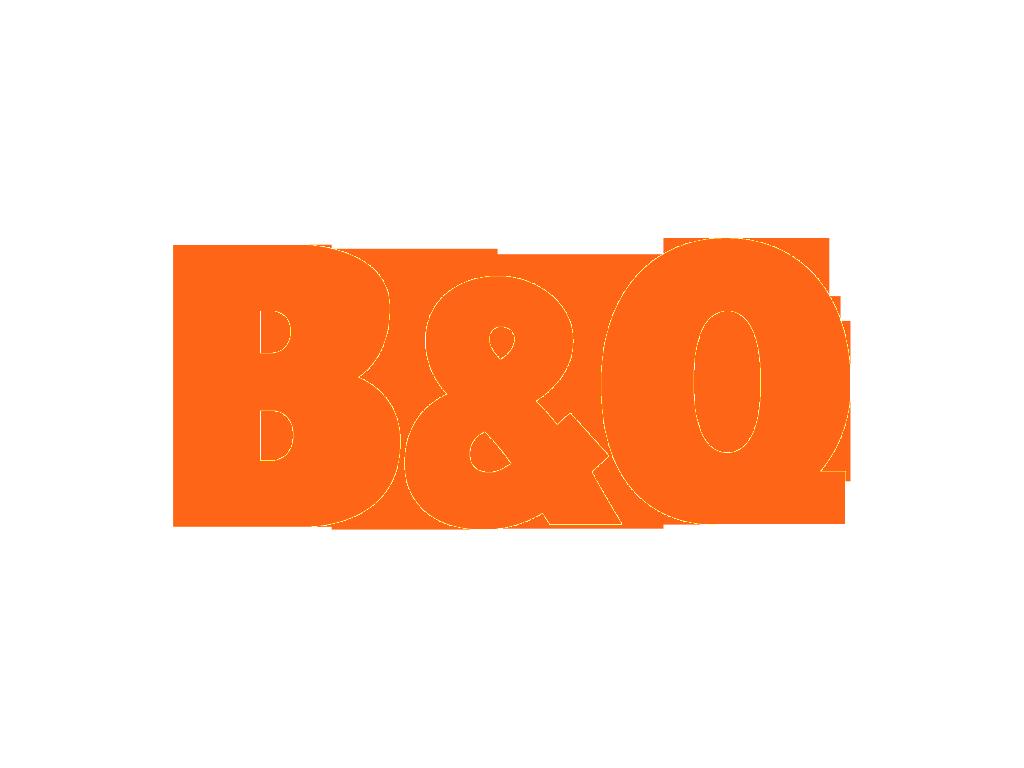 B&Q.png