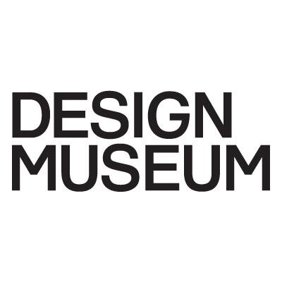 design_museum.jpeg