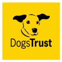 dogs_trust.png