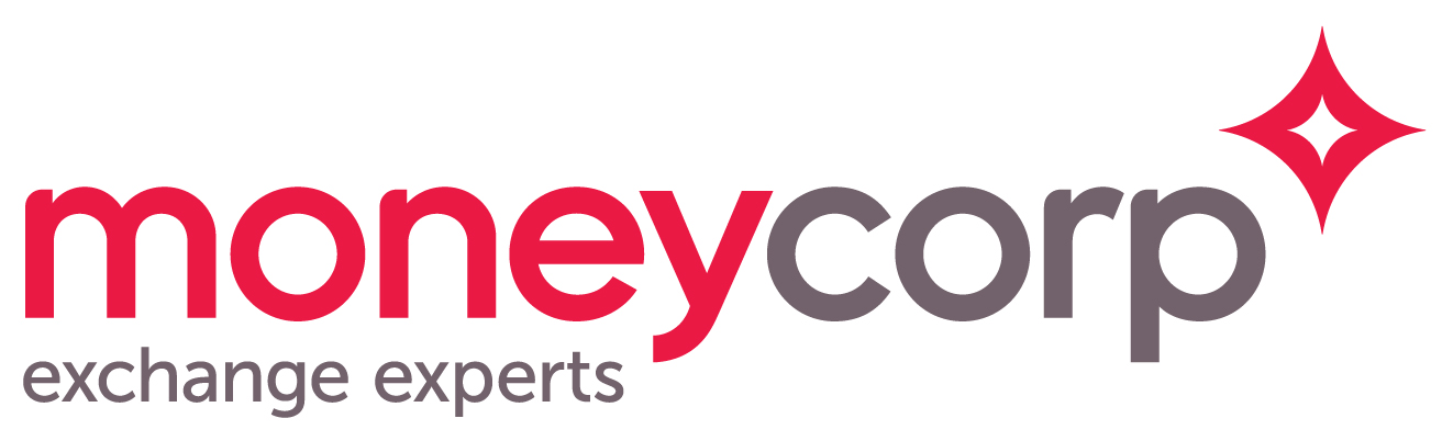 Moneycorp.jpg