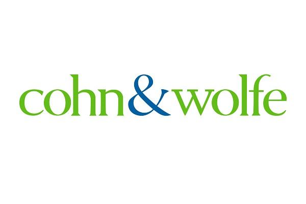 C&W.JPG