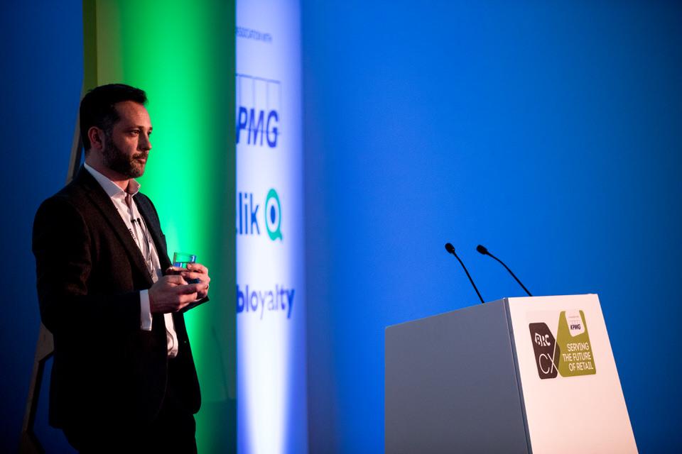 Business Presentation Photos