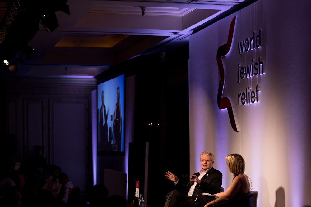 WJR_London_Charity_Event_Photography_07.jpg