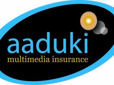 aaduki-multimedia-insurance-w.jpg