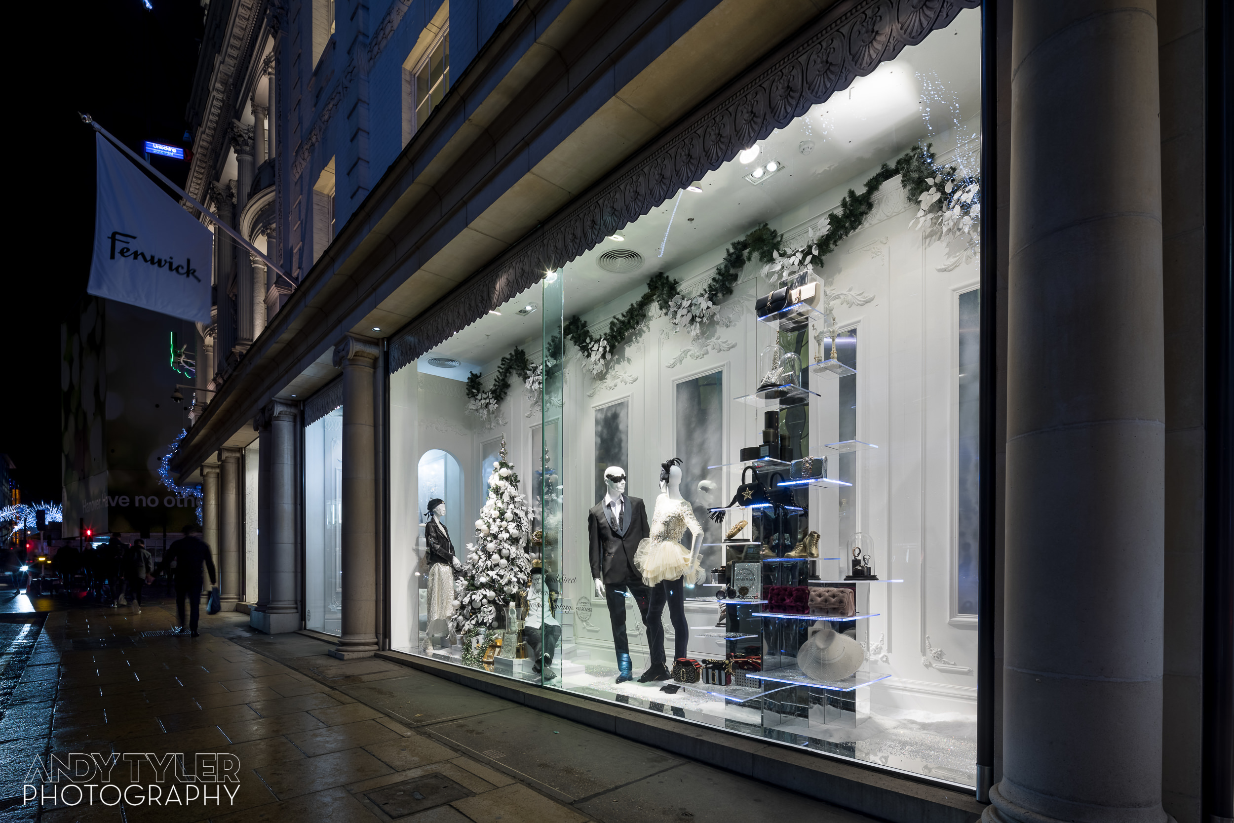 Andy_Tyler_Photography_Luxury_Retail_Interior_002_Andy_Tyler_Photography_001-5DB_7995.jpg
