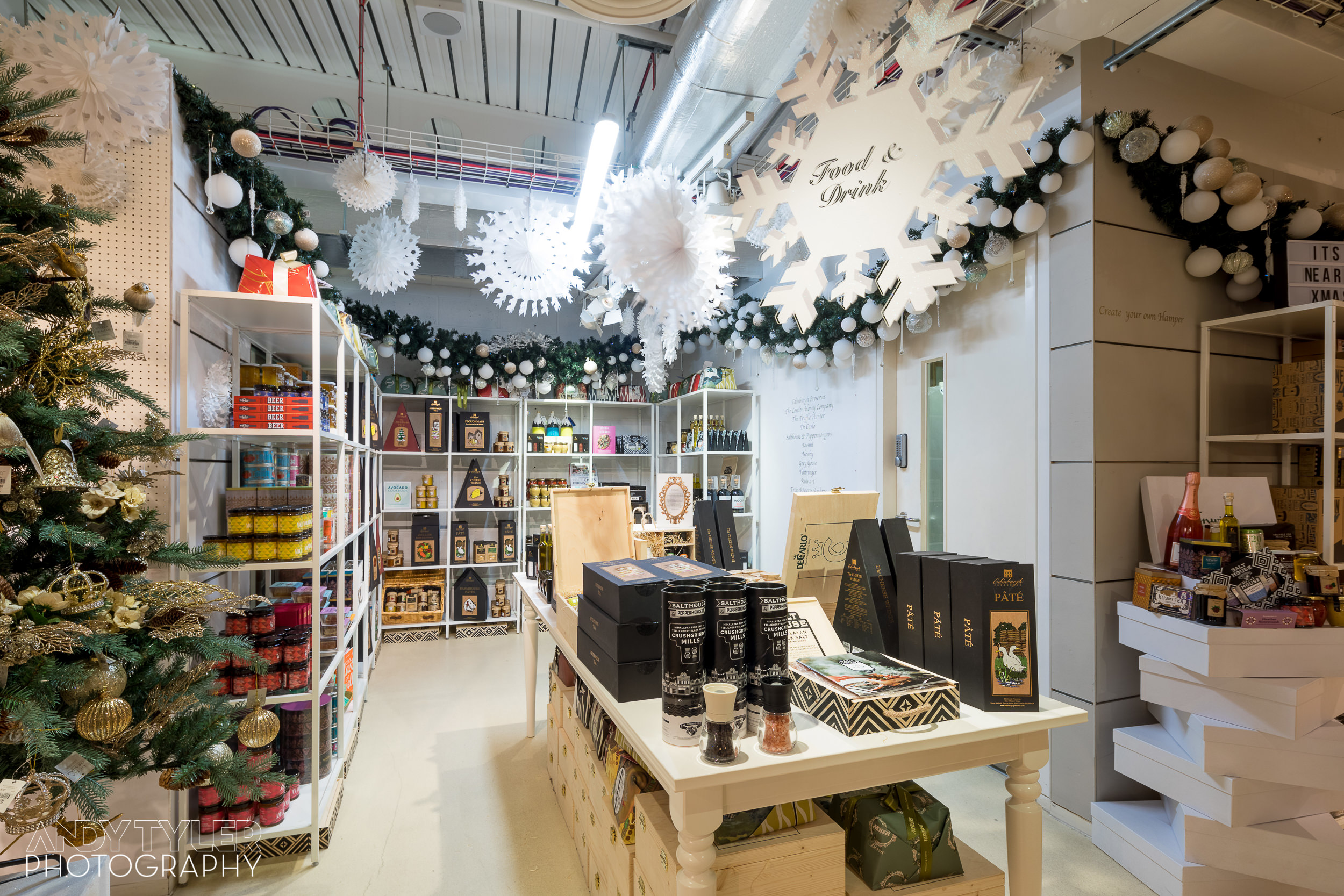 Andy_Tyler_Photography_Luxury_Retail_Interior_005_Andy_Tyler_Photography_044-5DB_7631.jpg