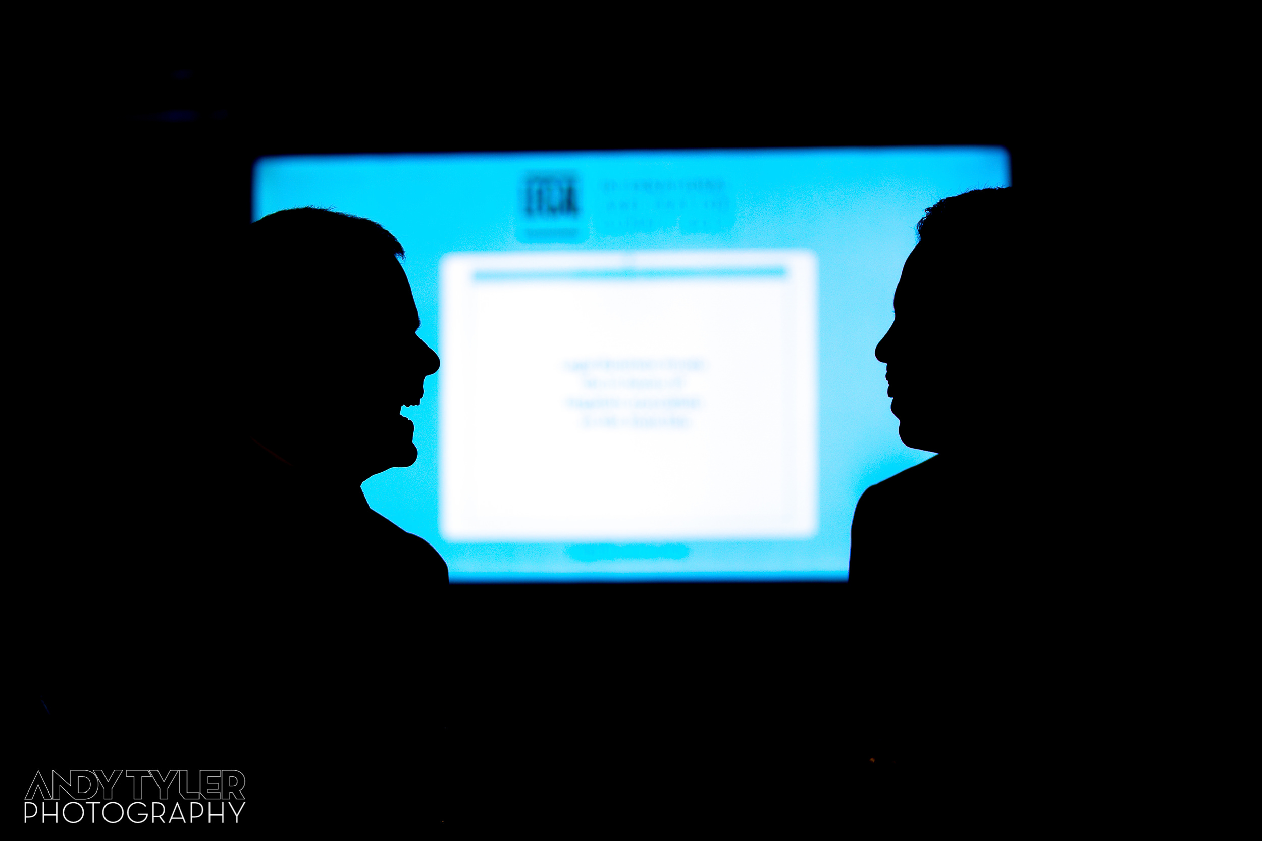 Andy_Tyler_Photography_Business_Conference_002_Andy_Tyler_Photography_045_5DA_0209.jpg