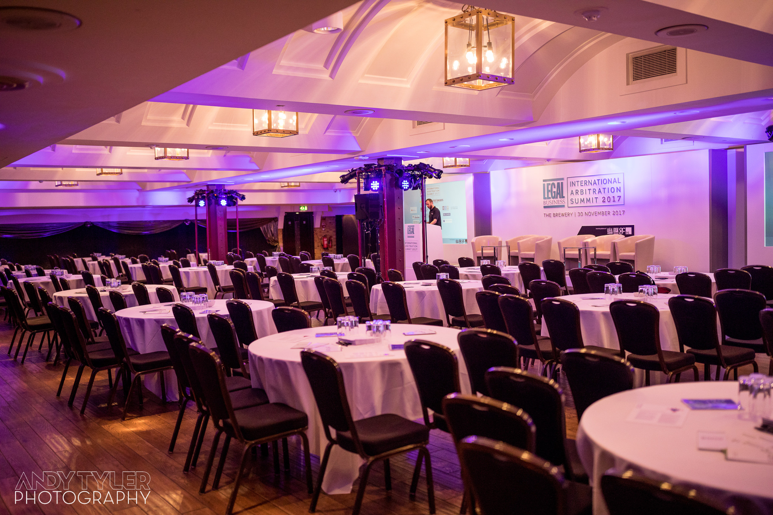 Andy_Tyler_Photography_Business_Conference_003_Andy_Tyler_Photography_016_5DB_0050.jpg