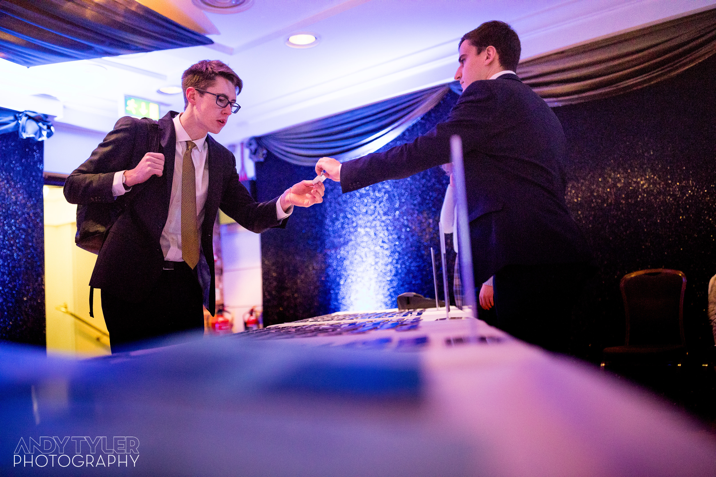 Andy_Tyler_Photography_Business_Conference_001_Andy_Tyler_Photography_036_5DB_0074.jpg
