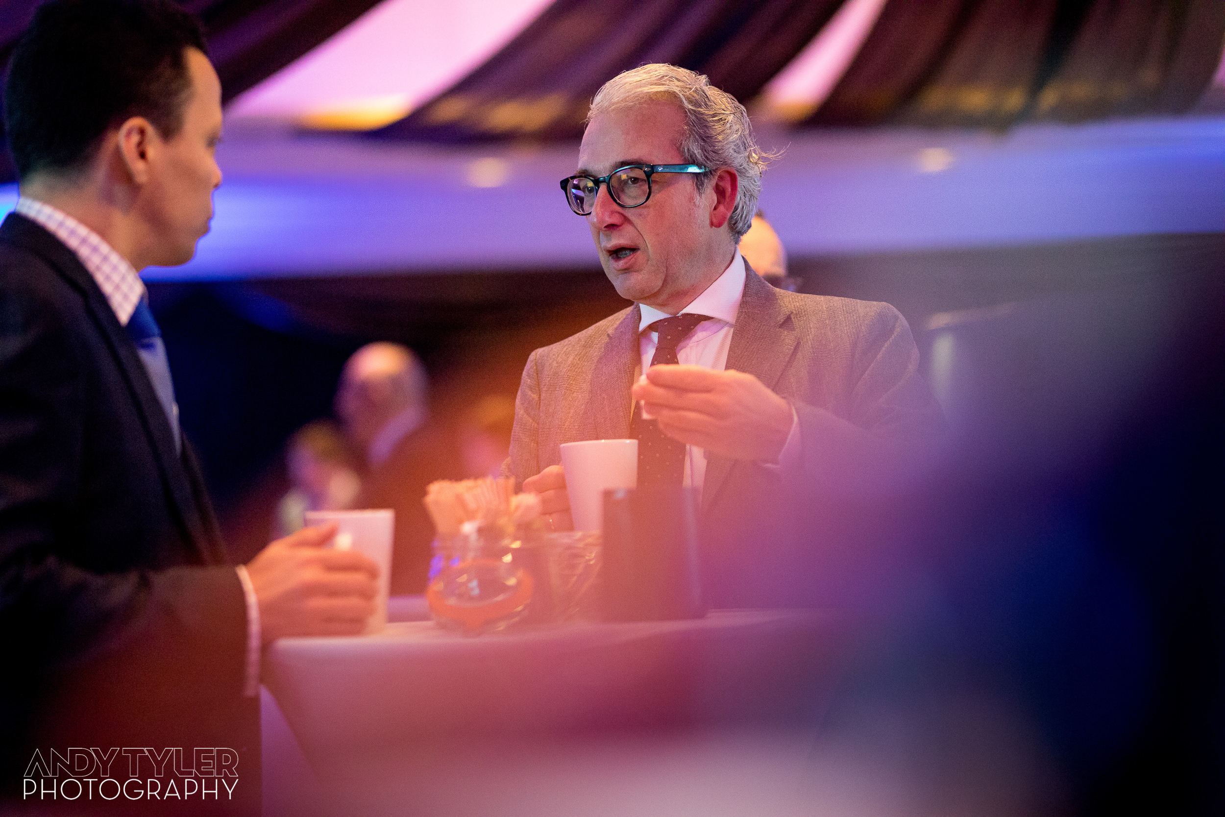 Andy_Tyler_Photography_Business_Conference_004_Andy_Tyler_Photography_029_5DA_0131.jpg