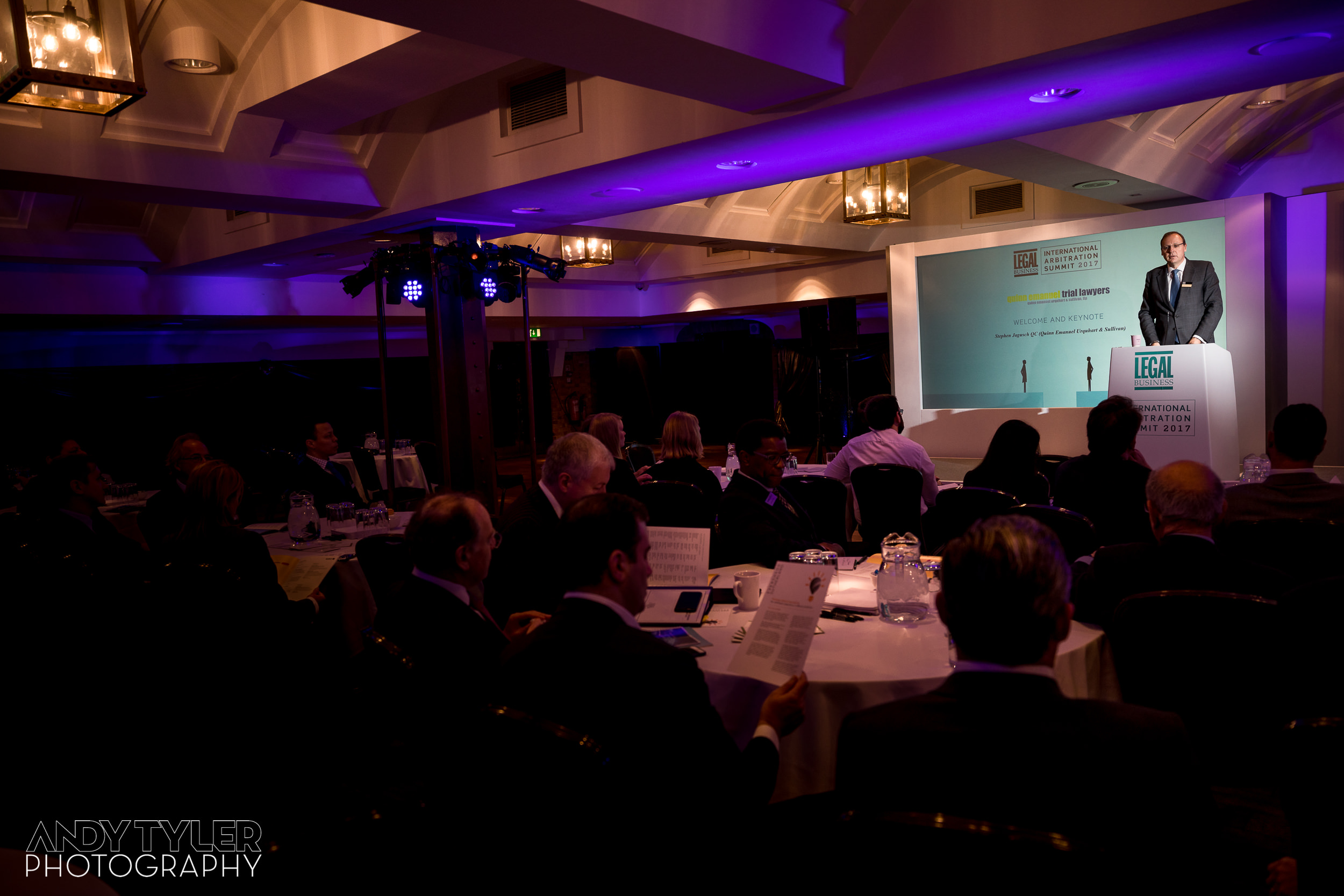Andy_Tyler_Photography_Business_Conference_006_Andy_Tyler_Photography_075_5DB_0141.jpg