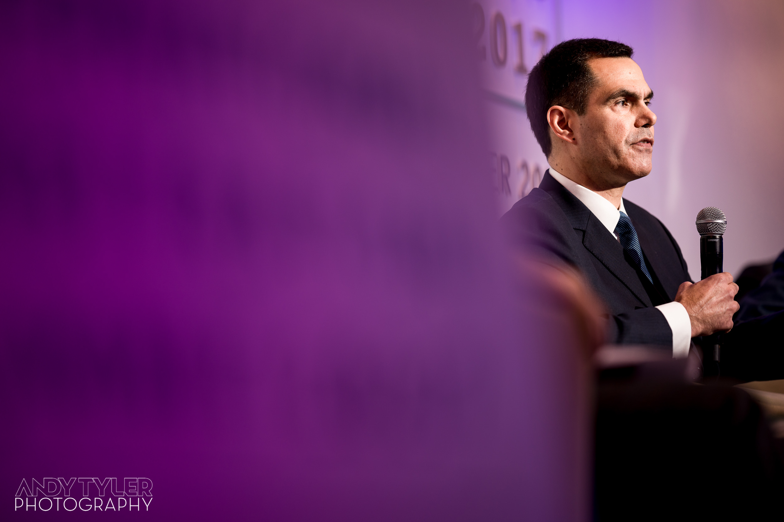 Andy_Tyler_Photography_Business_Conference_008_Andy_Tyler_Photography_138_5DA_0635.jpg