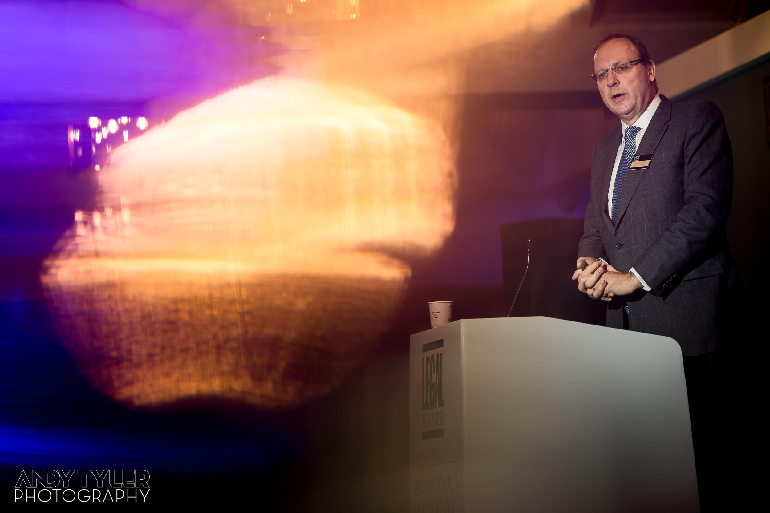 Andy_Tyler_Photography_Business_Conference_007_Andy_Tyler_Photography_081_5DA_0445.jpg