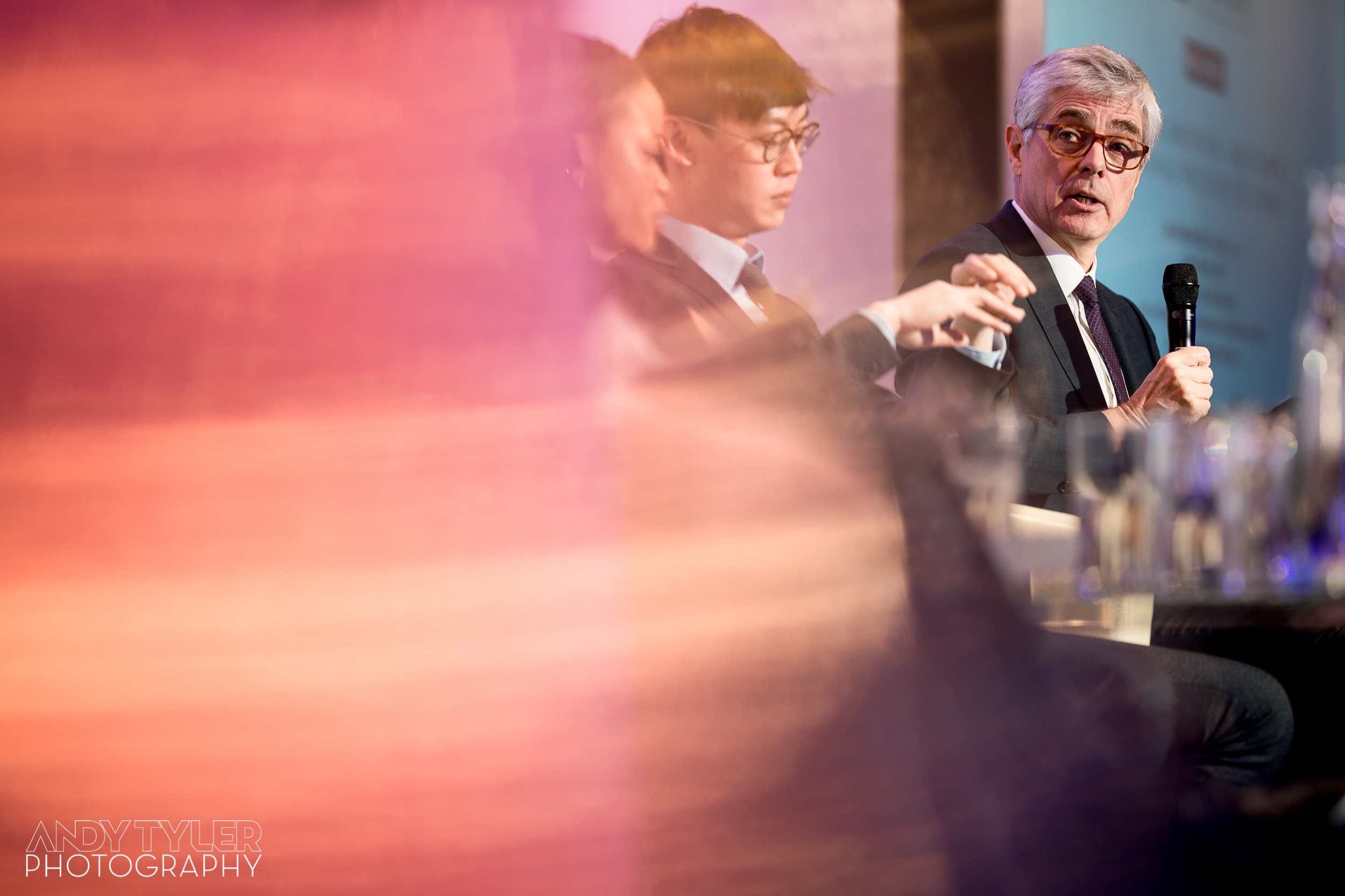 Andy_Tyler_Photography_Business_Conference_009_Andy_Tyler_Photography_189_5DA_0794.jpg