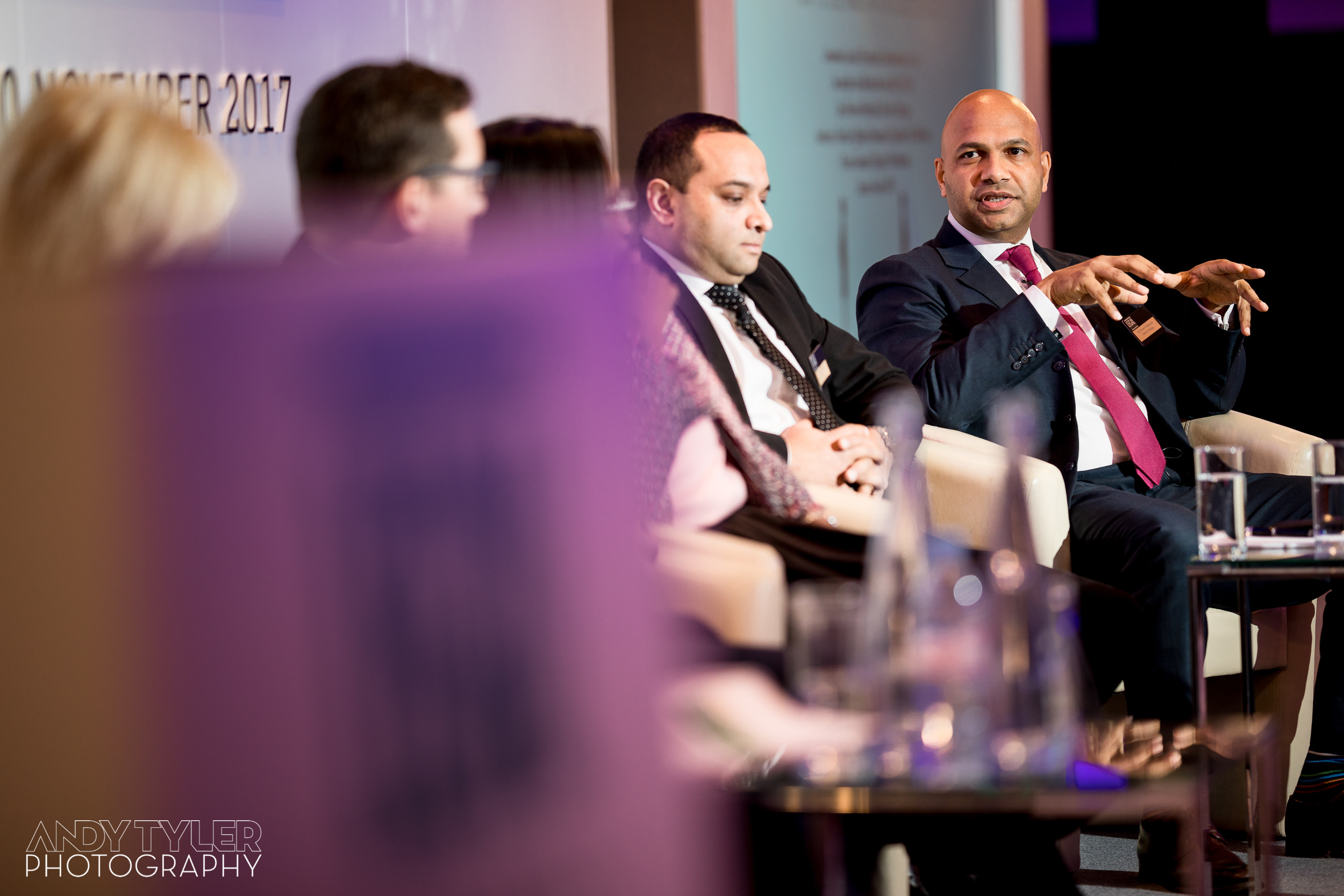 Andy_Tyler_Photography_Business_Conference_010_Andy_Tyler_Photography_096_5DA_0512.jpg