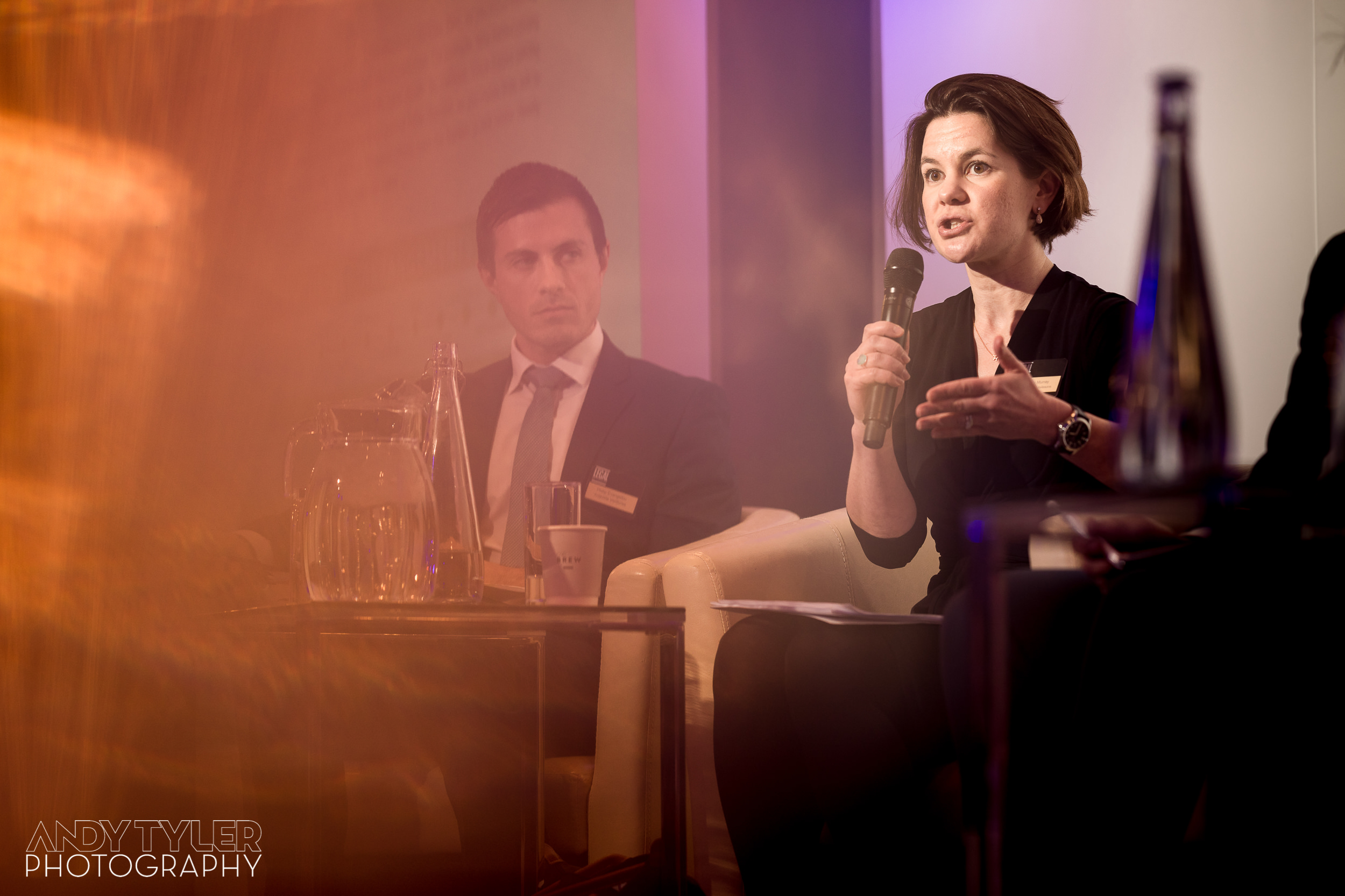 Andy_Tyler_Photography_Business_Conference_015_Andy_Tyler_Photography_257_5DA_1031.jpg