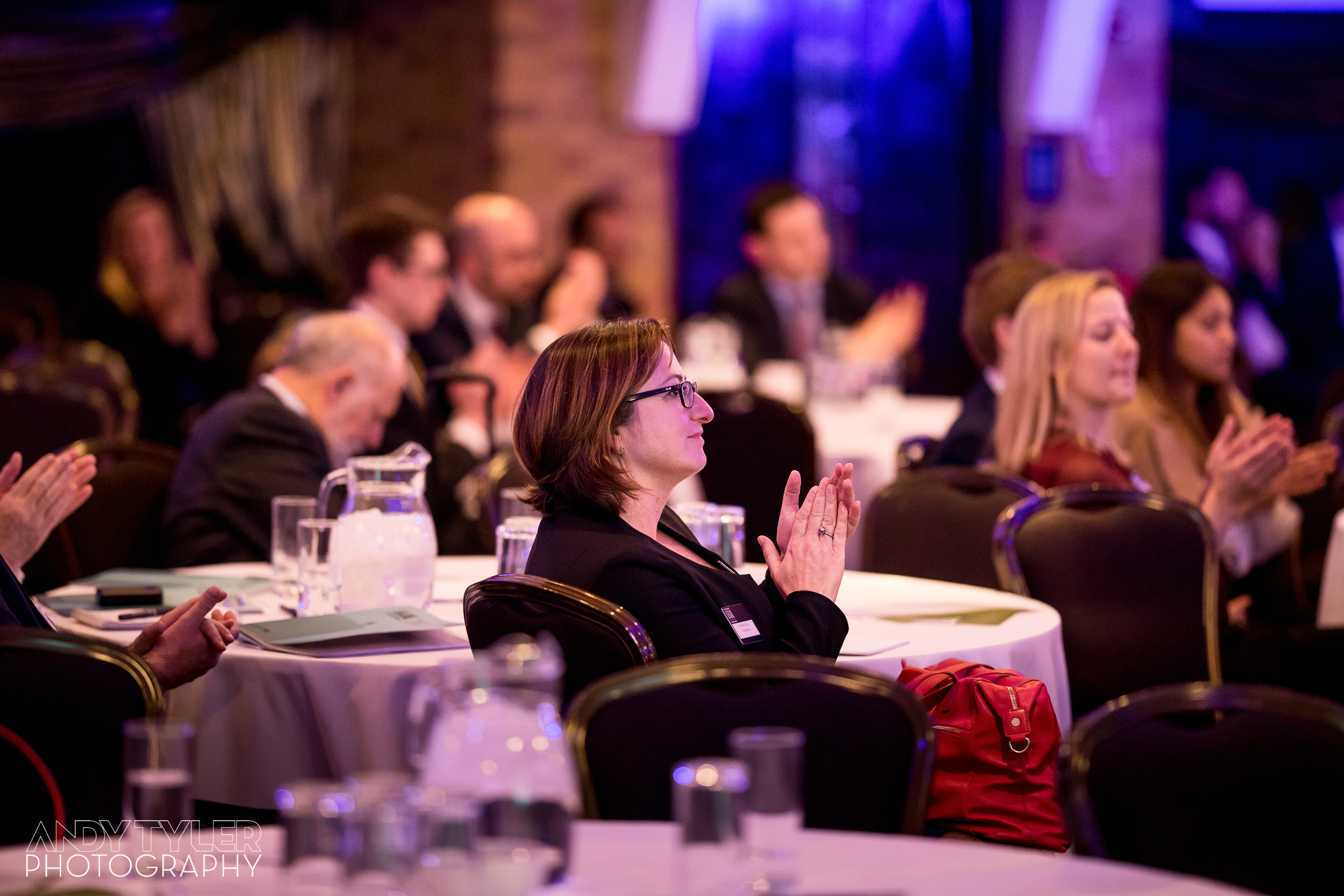 Andy_Tyler_Photography_Business_Conference_019_Andy_Tyler_Photography_362_5DA_1372.jpg