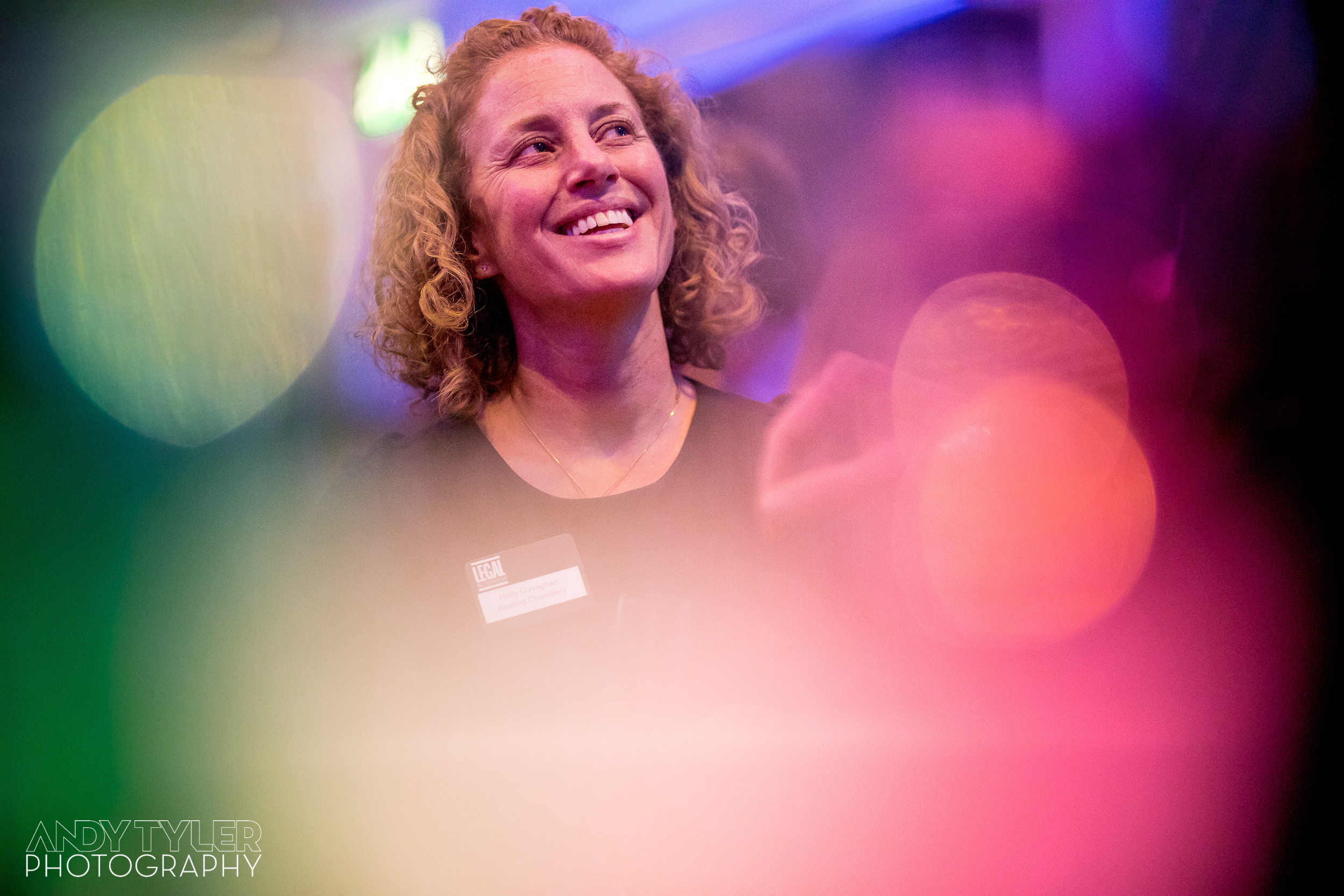 Andy_Tyler_Photography_Business_Conference_022_Andy_Tyler_Photography_368_5DA_1398.jpg