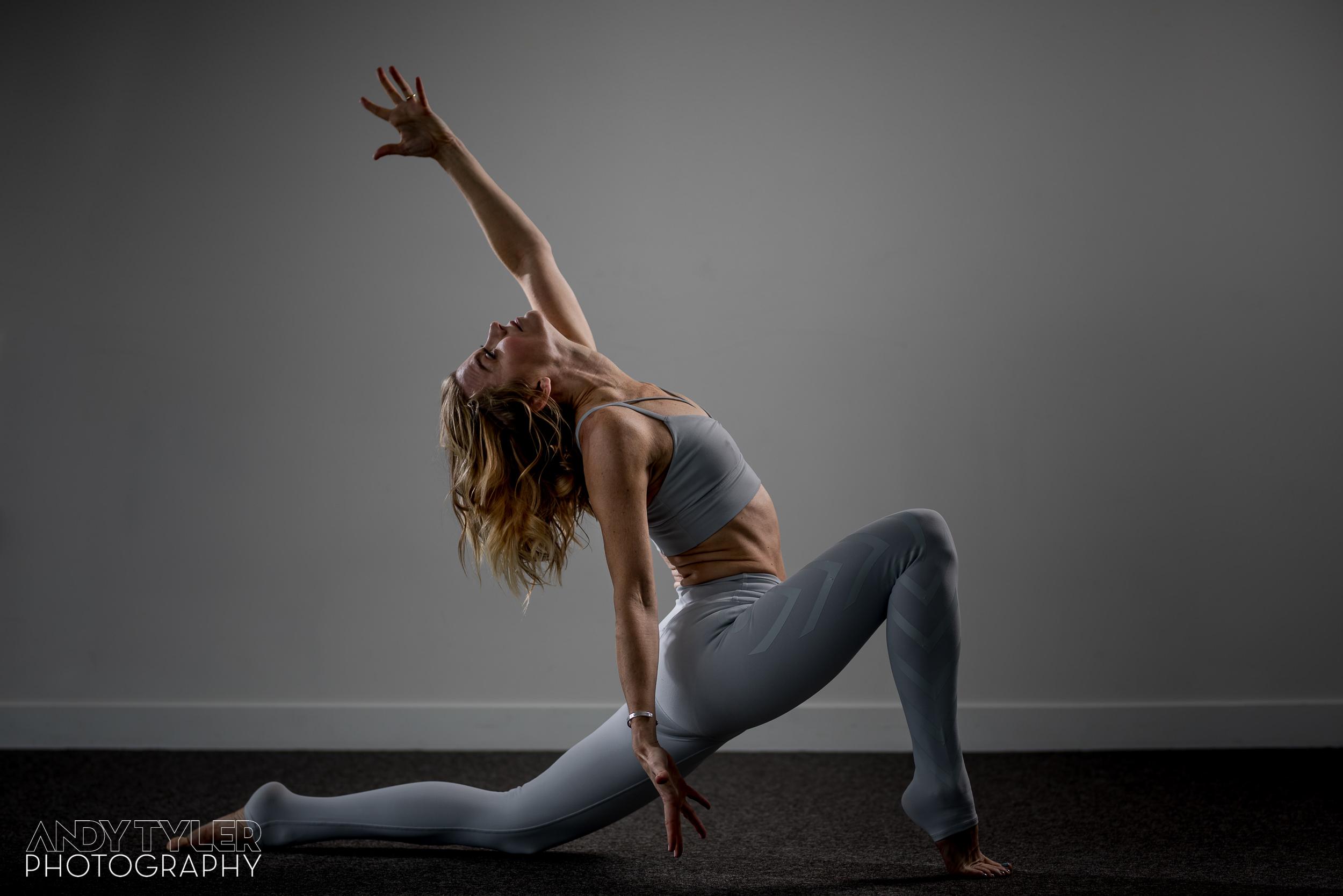 Andy_Tyler_Photography_Yoga_School_013_Andy_Tyler_Photography_JM_School_of_Yoga_047_5DA_0855.jpg