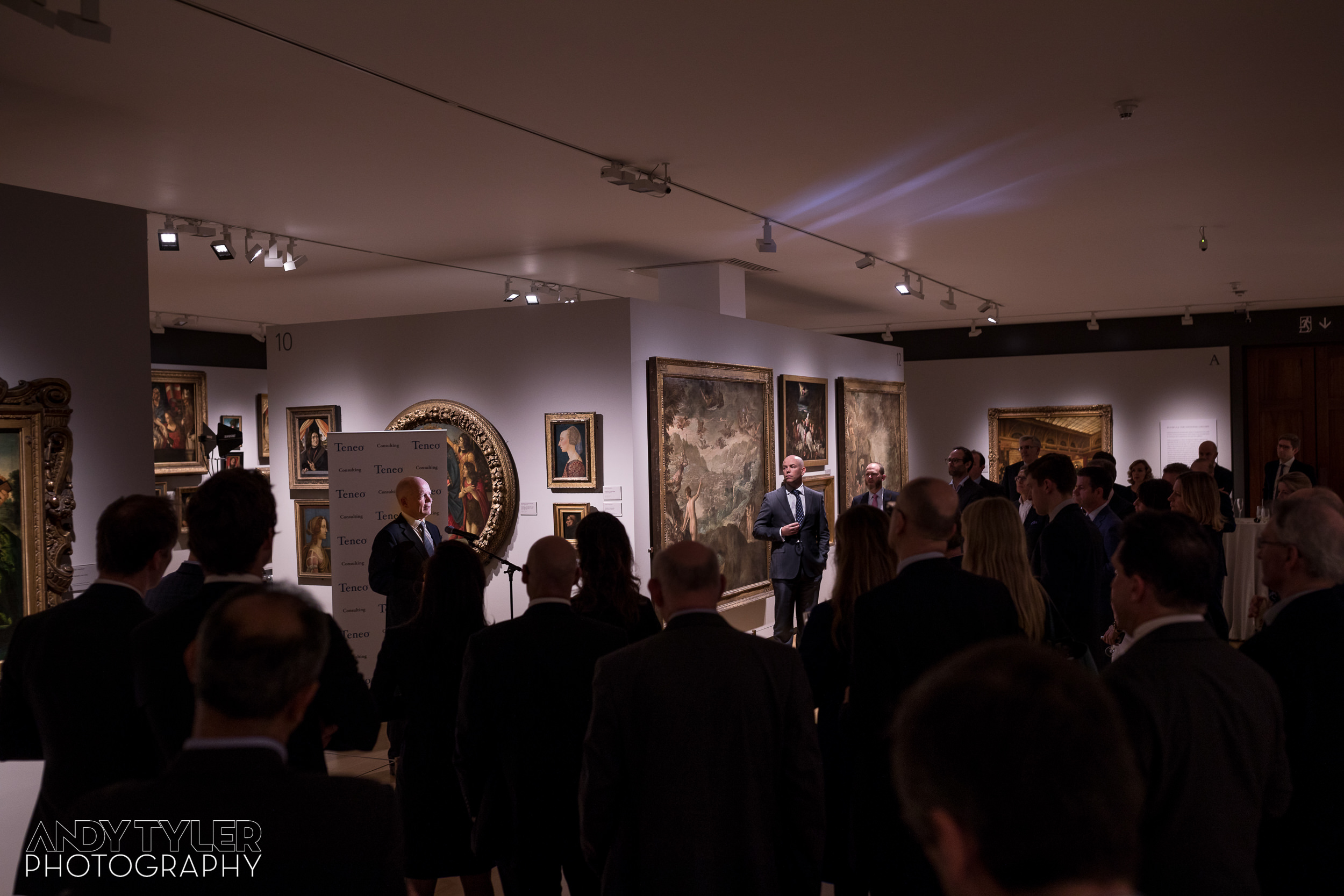 Andy_Tyler_Photography_London_Corporate_Reception_015_Andy_Tyler_Photography_Teneo_National_Gallery_096_5DB_0146-Edit.jpg
