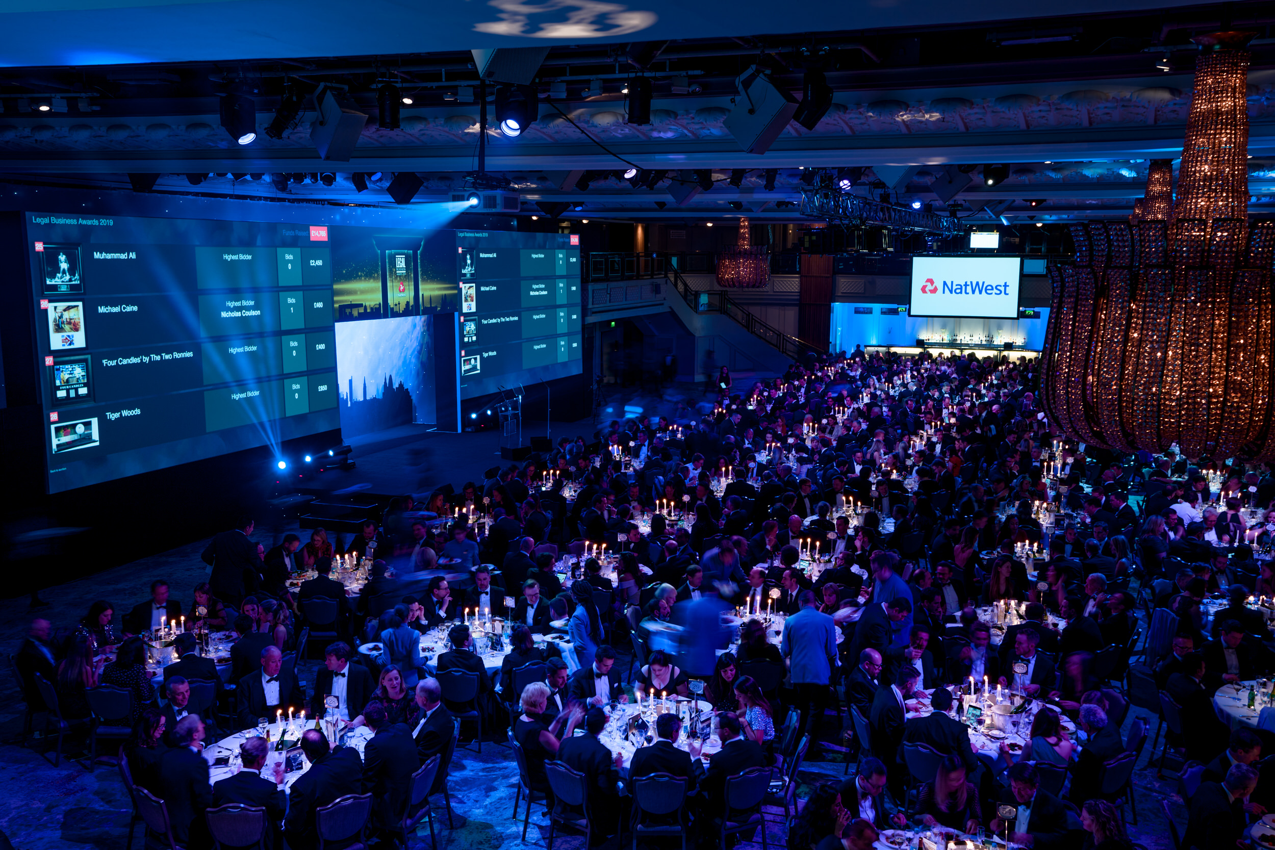 Legal_Business_Awards_2019_Highlights_015_Andy_Tyler_Photography__AT23097.jpg