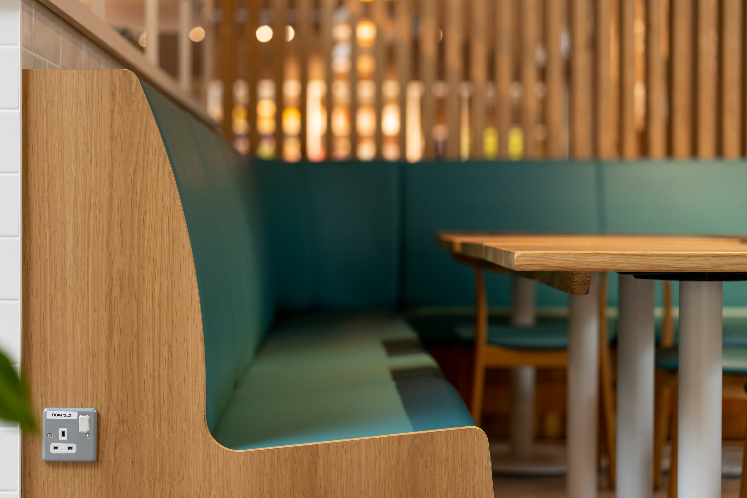 Commercial_Interiors_Photography_15.jpg
